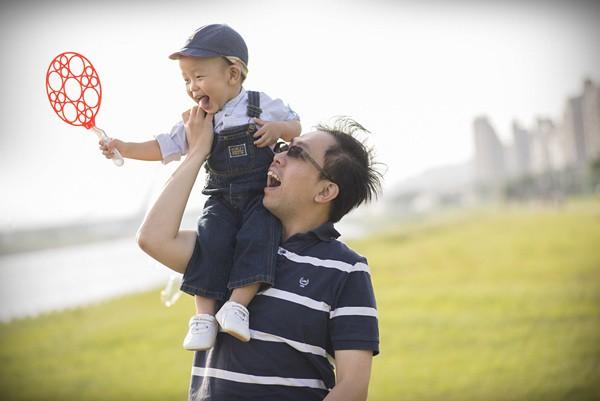 Yi Xuan Family-90