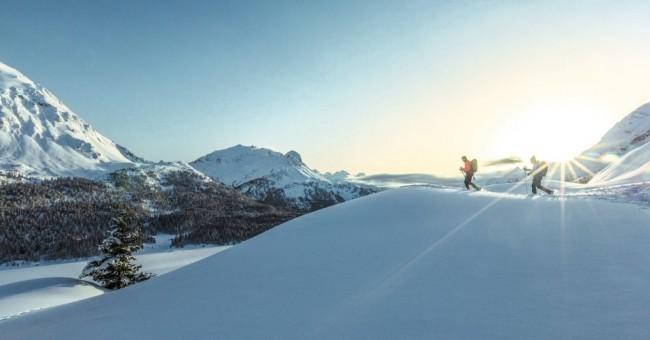 Švýcarsko na cestovatelských festivalech