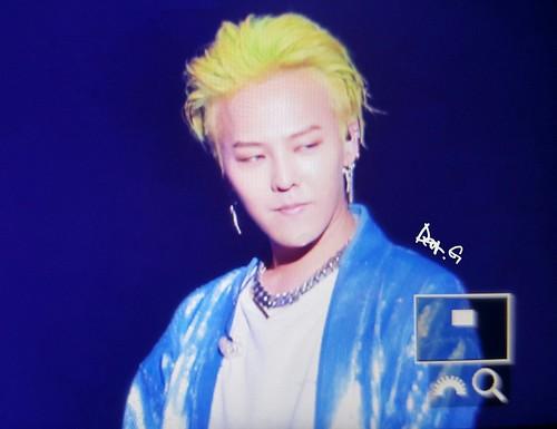 BIGBANG Fukuoka Dome Day 1 2016-11-19 (23)