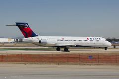 MD 717-231 N925AT