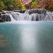 Water of the Havasupai by photo61guy