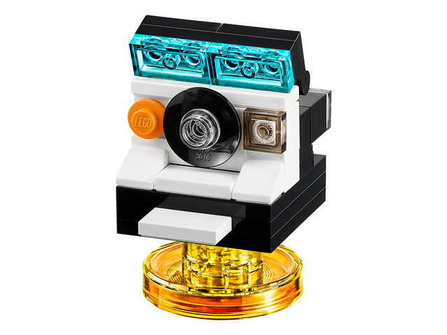 【完整官圖更新】LEGO® Dimensions【全新第七波盒組】Fun-Pack & Level-Pack & Team-Pack & Story-Pack