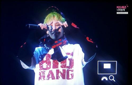 BIGBANG Nagoya BIGBANG10 The Final Day 3 2016-12-04 (84)