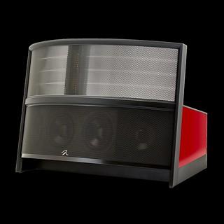illusion-front-3qtr-rosso-fuoco