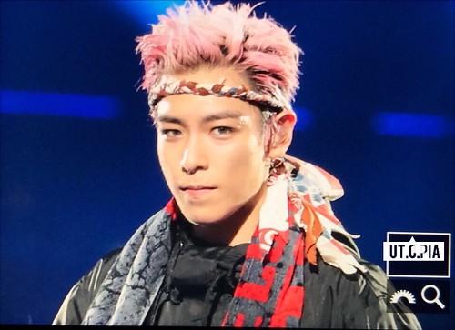 BIGBANG Nagoya BIGBANG10 The Final Day 3 2016-12-04 (56)