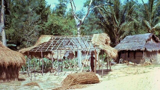 Chu Lai 1967-68 by Bob Posnanski (2)