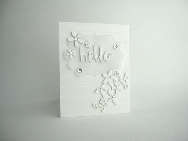 Hello-White-on-White