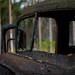 Split window by lortopalt