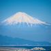 三保の松原 - Miho Beach