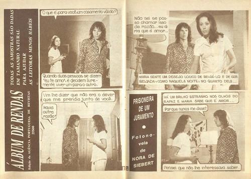 Crónica Feminina Nº 1239, Agosto 21 1980 - 37