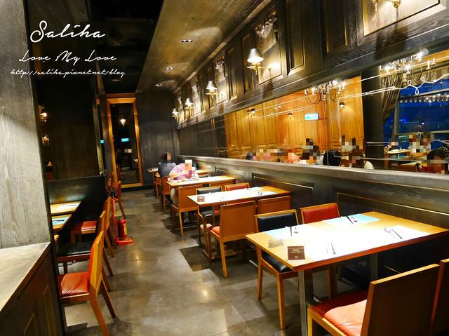 台北信義區美食餐廳饗食天堂 (19)