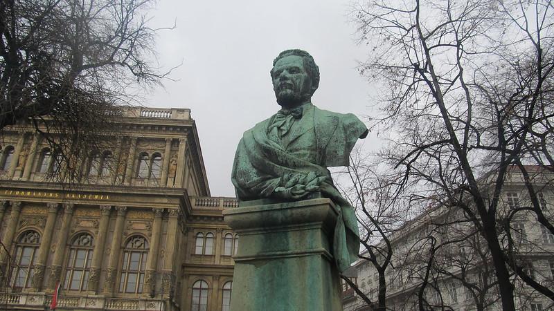 Budapeşte, Macaristan - 2014