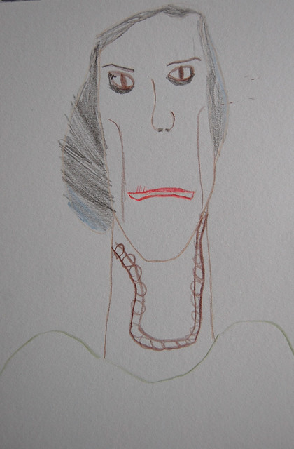 18 - Modigliani  - E