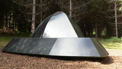 UFO Trail