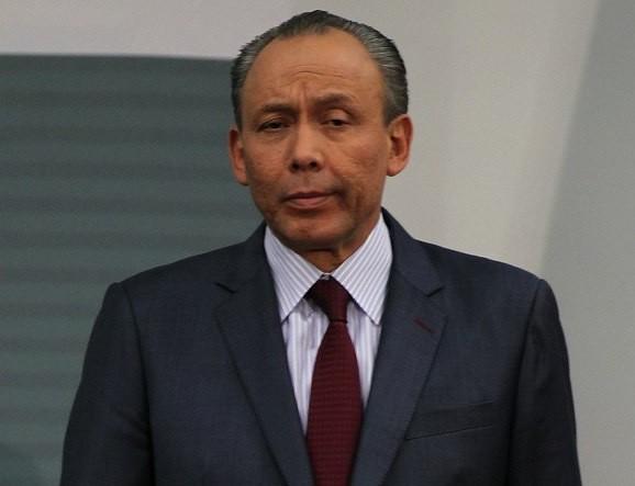 CNDH emite recomendación al Issste por negligencia