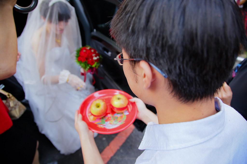 浩恩 琳毓_結婚儀式寫真 _ 343