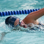 Blythewood Swimming v Ridgeview and RNE-08-26-2015