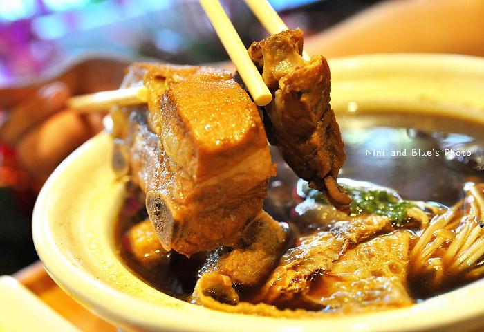 21052919489 6544be642f b - 【熱血採訪】大馬時代,台中中科商圈的馬來西亞異國料理