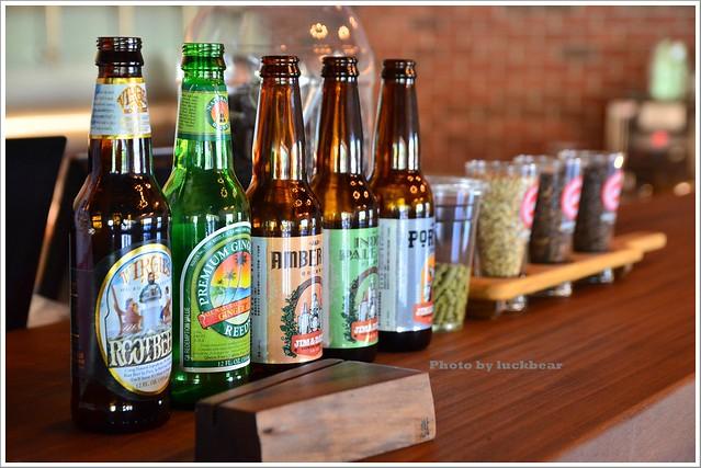 宜蘭員山吉姆老爹啤酒工場 Jim & Dad's010-DSC_1578