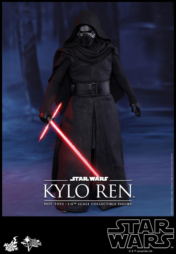Hot _Toys_Kylo_01