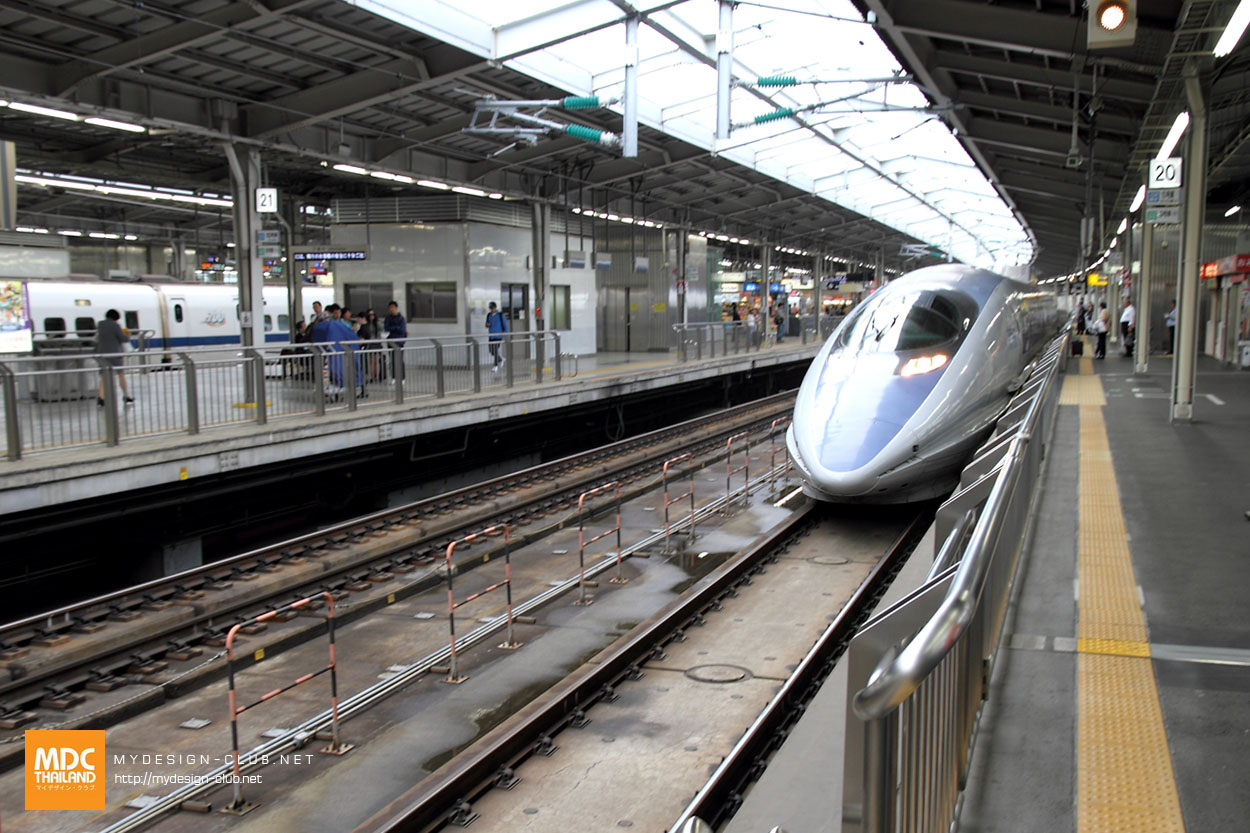 MDC-Japan2015-1039