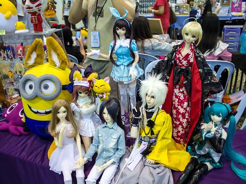 CFMini_2015_Dolls_01