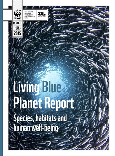 Living_Blue_Planet_Report_2015_Final_LR