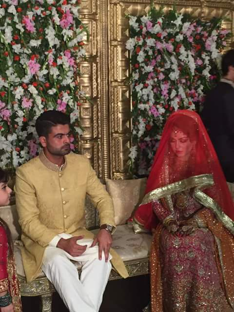 21547236395 bcb7f8a60a o - Ahmed Shehzad Wedding Pictures