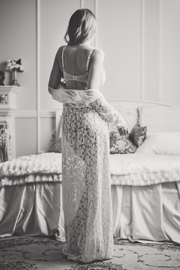 Фотосъемка будуар, фотосессия девушки, фото в нижнем белье