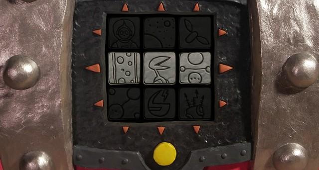 Armikrog Icon jumboq
