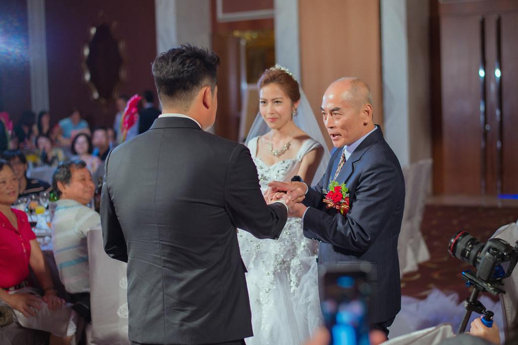20150704堃棋&麗君-內湖典華婚禮紀錄 (569)