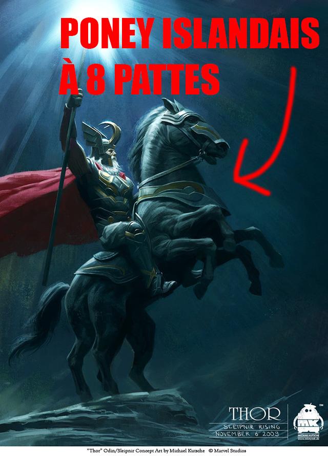 thor_8PATTES