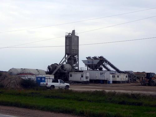 24 September 2015 South Dakota (137)