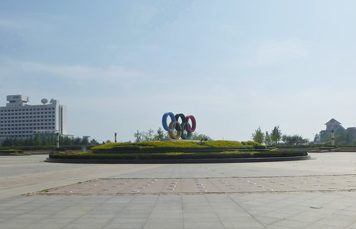 CH-Qingdao-Plage #1 (1)