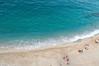 Spiaggia by D:D:T: 