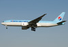 HL8226 Korean Air Cargo Boeing 777-FB5 by Osdu