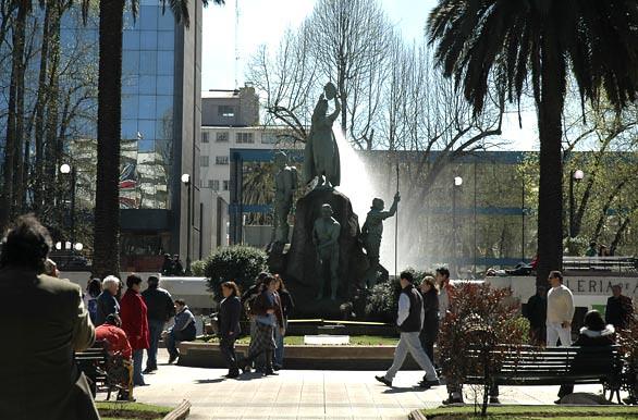 plaza-anibalp