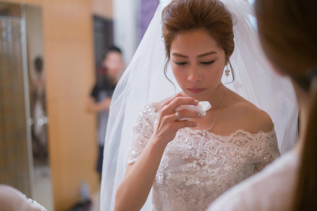 20150704堃棋&麗君-內湖典華婚禮紀錄 (215)