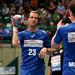 DKB DHL16 Bergischer HC vs. HSV Handball 24.10.2015 017.jpg by sushysan.de