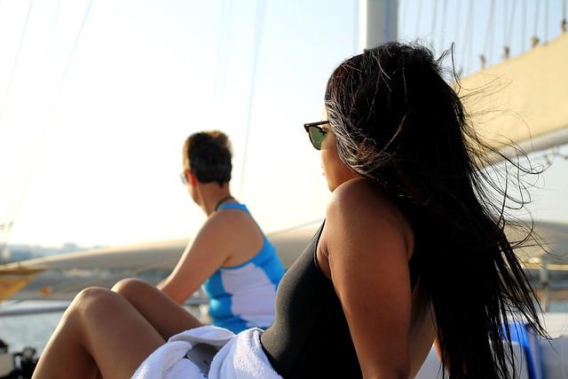 mediterranean delights fitness voyage (19)