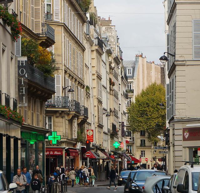 Paris-48.jpg