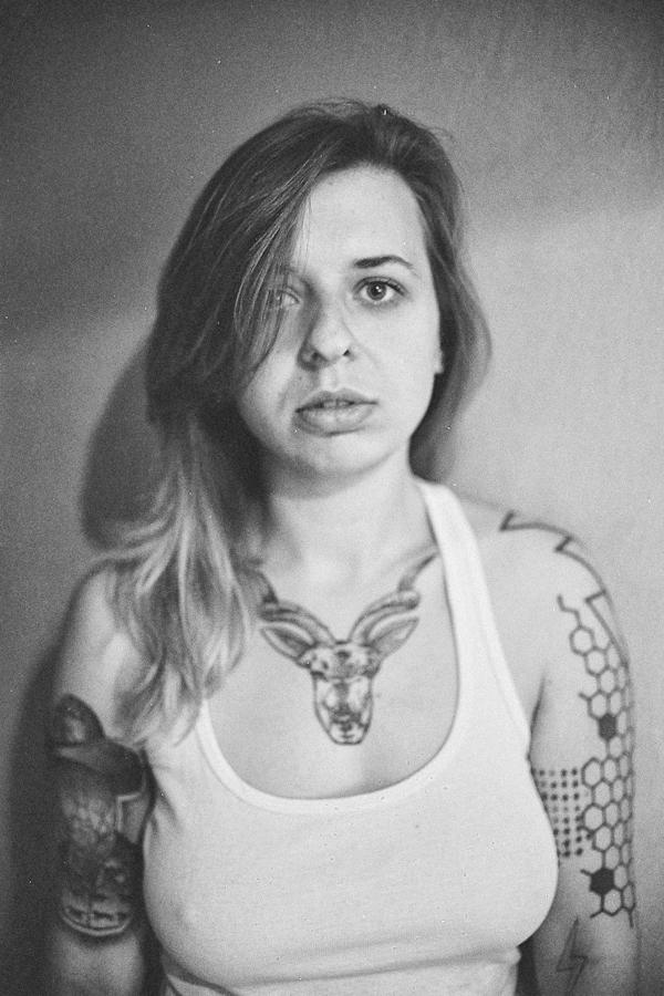 Marl Wasilewska Photography