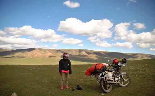 175 Viaje al oeste de Mongolia (106)