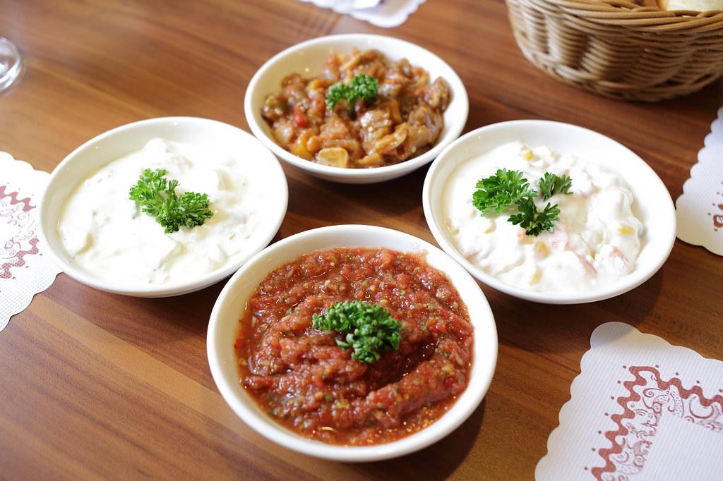 20151028中山-番紅花土耳其餐廳 (21)