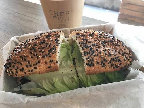 chef_icon_yakiniku_mushroom_sandwich