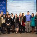 World Climate at Johns Hopkins SAIS