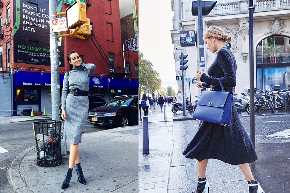 knit-dress-street-style-trend