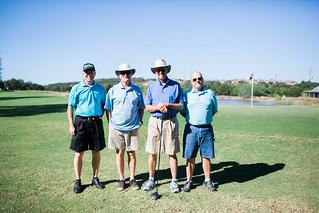 Arms_of_Hope_San_Antonio_Golf_2015-88