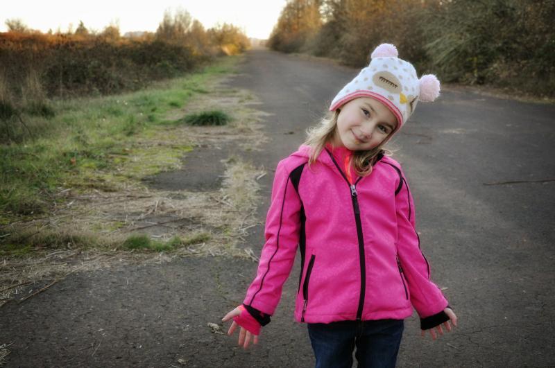 Sweet Lola @ Mt. Hope Chronicles
