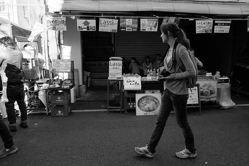 tokyo monochrome 31